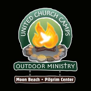 UCCI Outdoor Ministry
