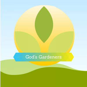 Gardening With God  @ St. John UCC Prayer Garden  | Germantown | Wisconsin | United States